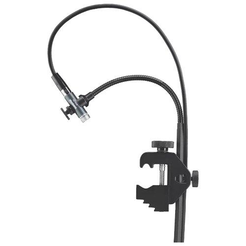 Микрофон Shure BETA 98AD C инструментальный микрофон shure beta 98ad c