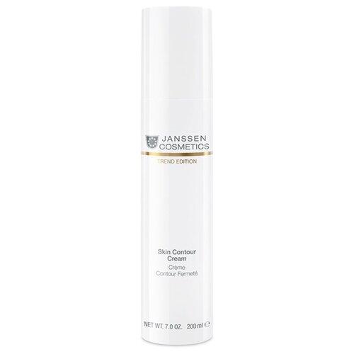 Крем Janssen Trend Edition Skin ревитализирующая эмульсия skin youth formula trend edition