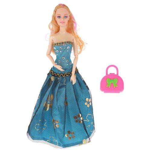 Фото - Кукла Happy Valley Принцесса на anna wiener uncanny valley