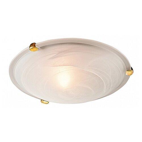 Накладной светильник Sonex Duna