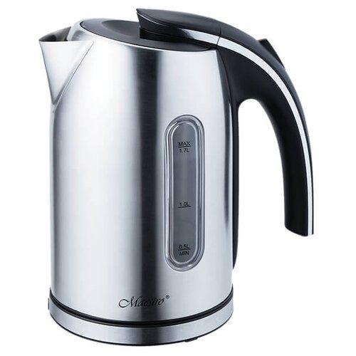 Чайник Maestro MR-059 чайник maestro mr 042