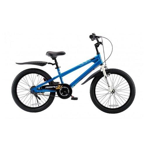Детский велосипед Royal Baby