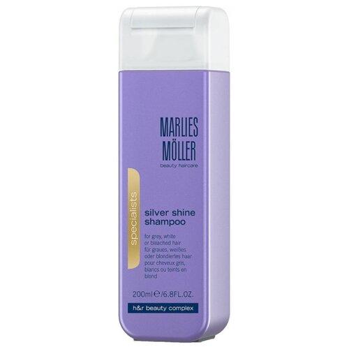 Marlies Moller Specialist