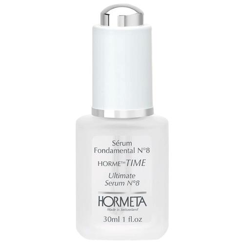 Hormeta HormeTIME Ultimate