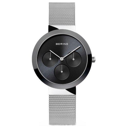 Наручные часы BERING 35036-002 наручные часы bering 35036 367
