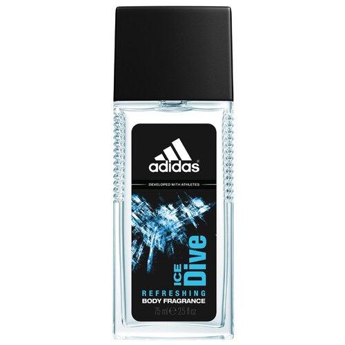 Парфюмерная вода adidas Ice velante 336 106 01