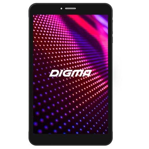 Планшет DIGMA CITI 8589 3G ноутбук digma citi e600 es6017ew