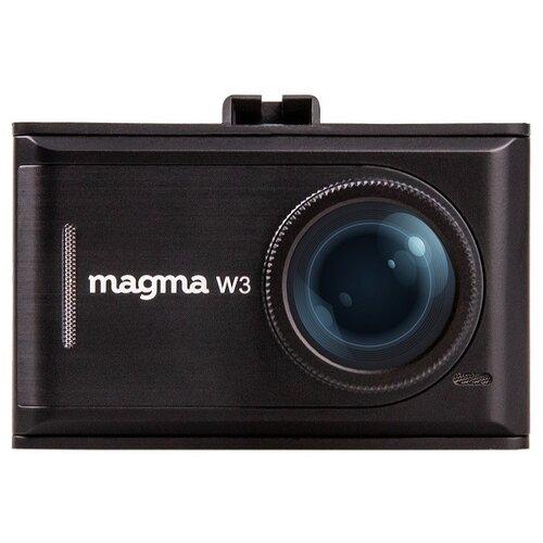 Видеорегистратор Magma W3 фото