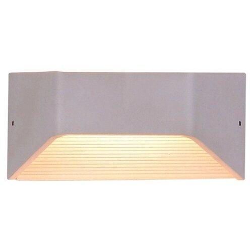 Бра Citilux Декарт CL704310 6 Вт настенный светодиодный светильник citilux декарт cl704310