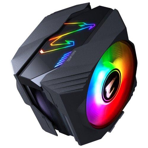 Кулер для процессора GIGABYTE