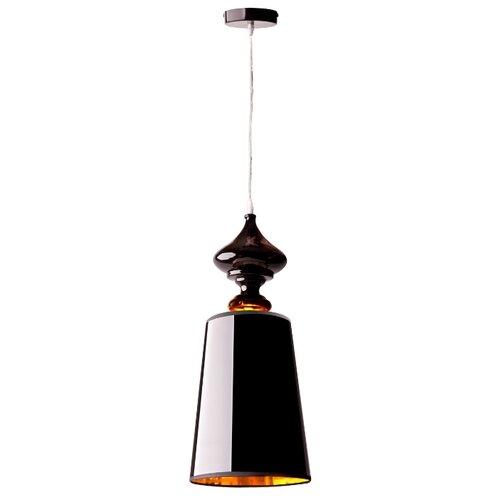 Светильник Nowodvorski Alaska светильник nowodvorski simple n6973