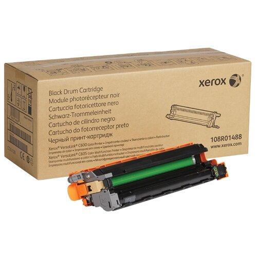 Фото - Фотобарабан Xerox 108R01488 фотобарабан xerox 108r00777