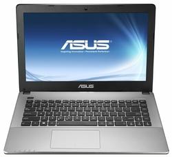 Ноутбук ASUS X450LC