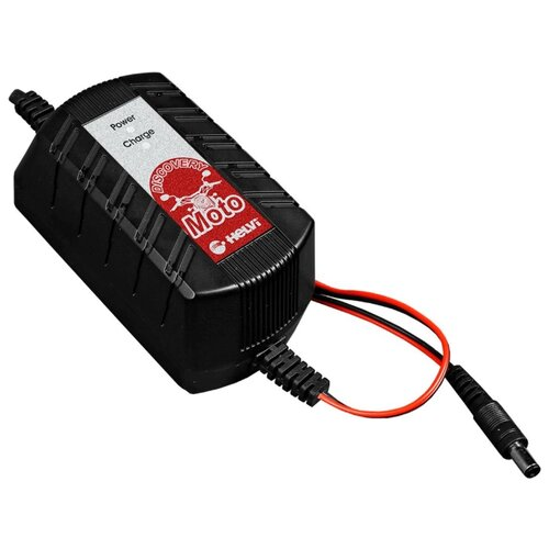 Зарядное устройство Helvi зарядное