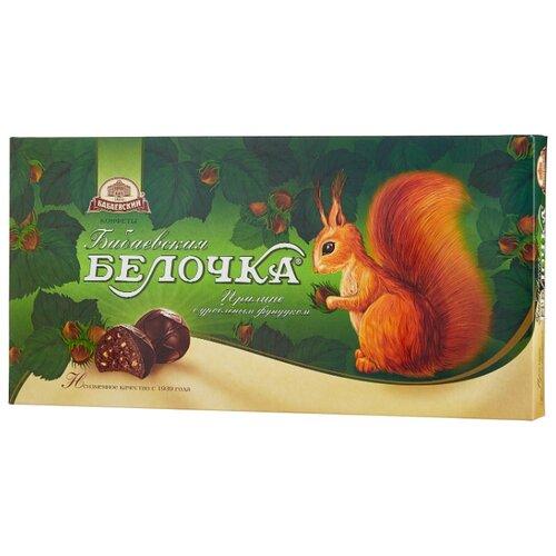Набор конфет Бабаевский Белочка