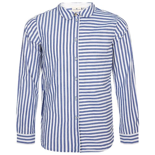 Рубашка Tom Tailor рубашка tom tailor tom tailor to172emgbfb2
