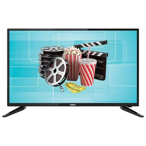 Телевизор BBK 32LEX-7063 T2C телевизор bbk 32lex 5037 t2c