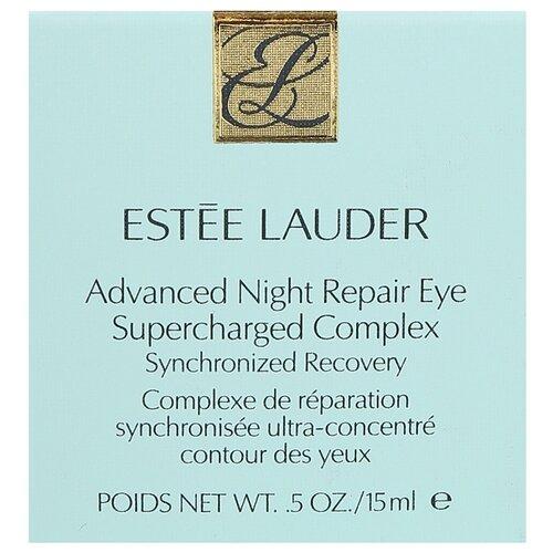 Estee Lauder Восстанавливающий
