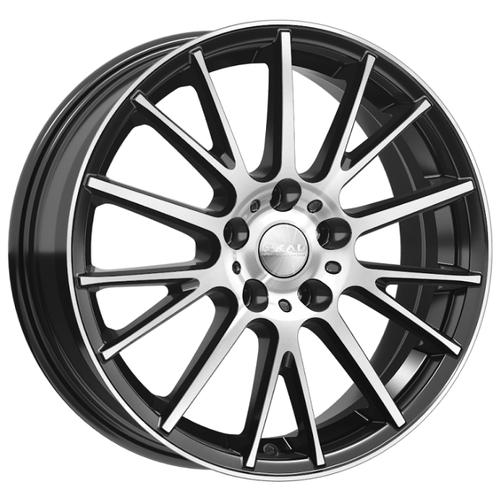 Фото - Колесный диск SKAD Дубай колесный диск skad гемма