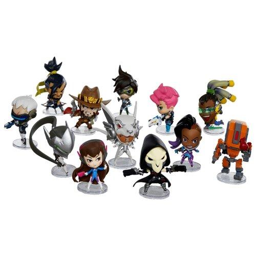 Фигурка Blizzard Entertainment фото