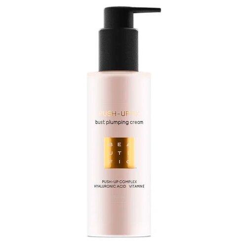 Крем для тела BEAUTIFIC beautific шампунь megawatt для