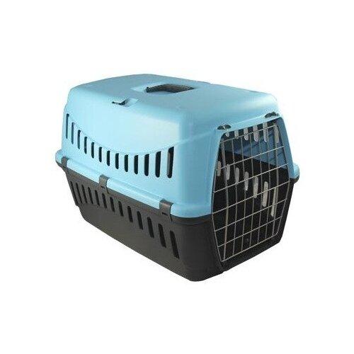 Переноска-клиппер для собак MP cтойка для грифов marbo на 10 мест mp s213