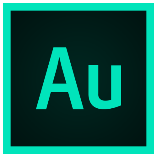 Adobe Audition CC for teams audition