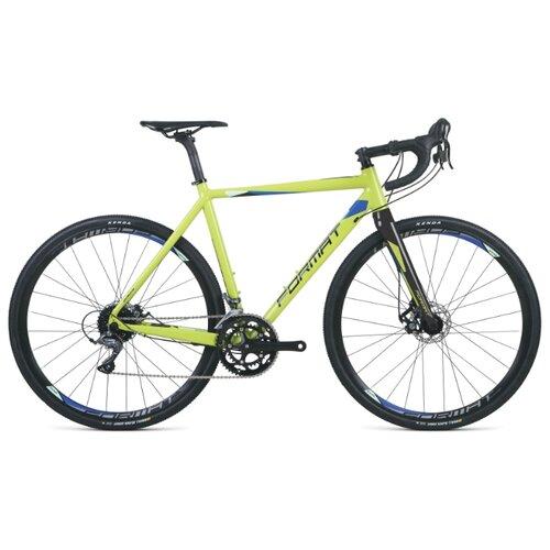 Шоссейный велосипед Format 2323 велосипед format 5342 2016