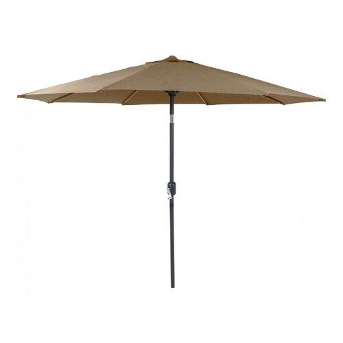 Зонт Афина-Мебель AFM-270 8k
