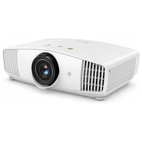 Фото - Проектор BenQ W5700S проектор benq mx825st белый [9h jgf77 13e]