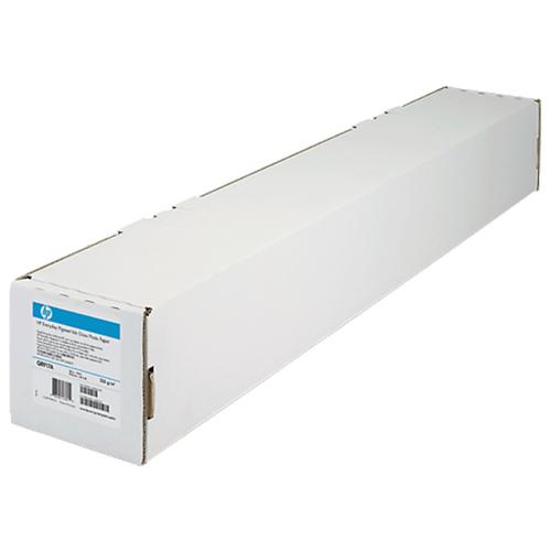 Фото - Бумага HP Heavyweight Coated 1set 2pcs ic 2262 2272 4 ch 315mhz key wireless remote control kits receiver module for arduino