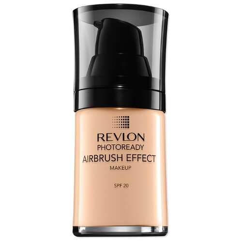 Revlon Тональный крем of revlon revlon moisturestain