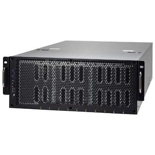 Сервер Tyan B7079F77CV10HR-2T-N