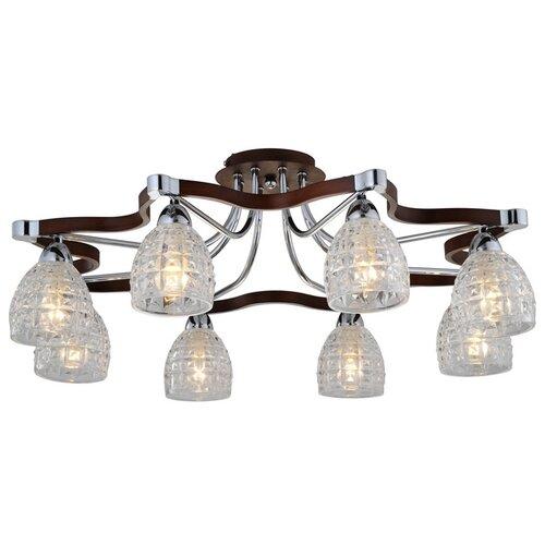 Люстра N-Light 415 415-08-13