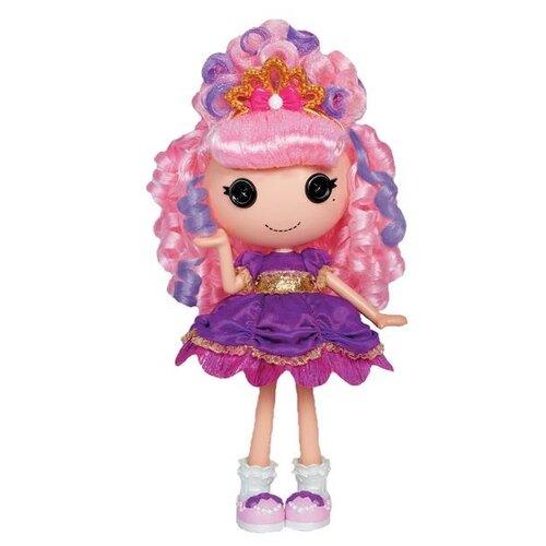 Кукла Lalaloopsy Блестящая