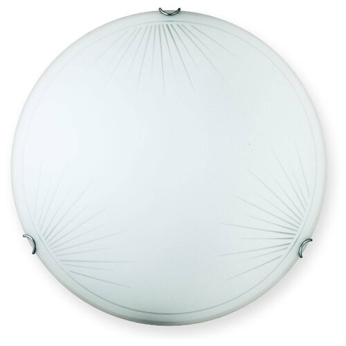 Светильник Toplight Wifa накладной светильник wifa tl9140y 01wh
