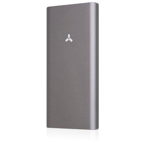 Аккумулятор Accesstyle Charcoal