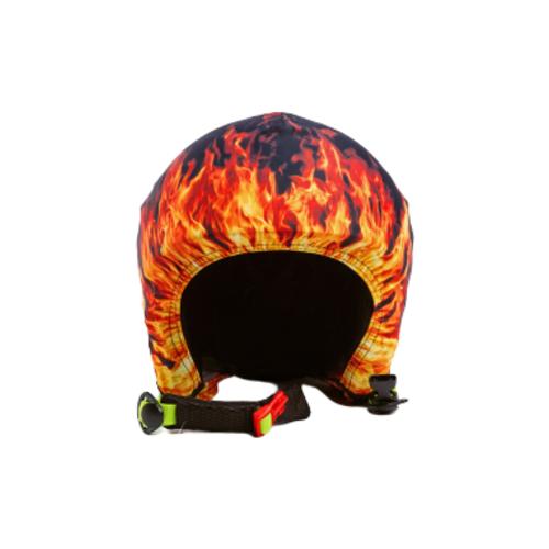 Запчасти для шлема vuda VSF.01.20 запчасти
