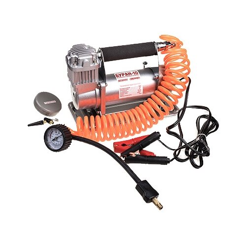 Автомобильный компрессор skyway лампа автомобильная skyway sg18 7ledb