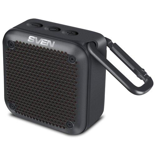 Портативная акустика SVEN PS-88