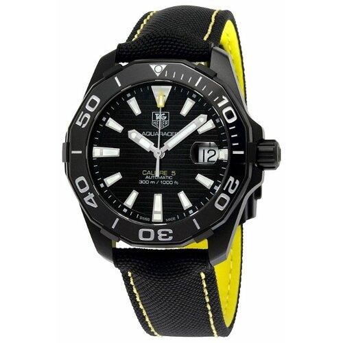 Наручные часы TAG Heuer мужские часы tag heuer car201t ba0766