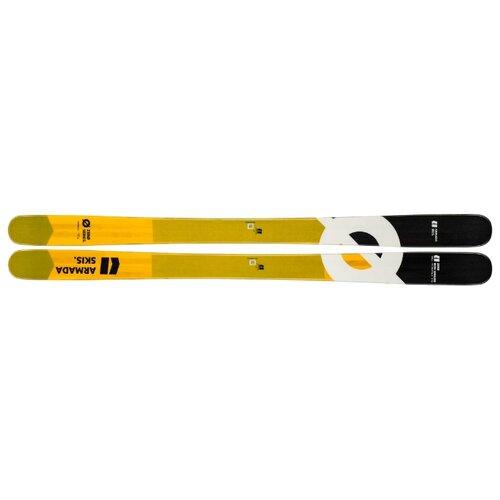 Горные лыжи ARMADA Bdog