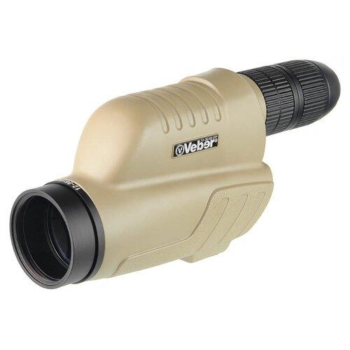 Зрительная труба Veber 12-36x60 зрительная труба veber snipe super 20 60x80 gr zoom