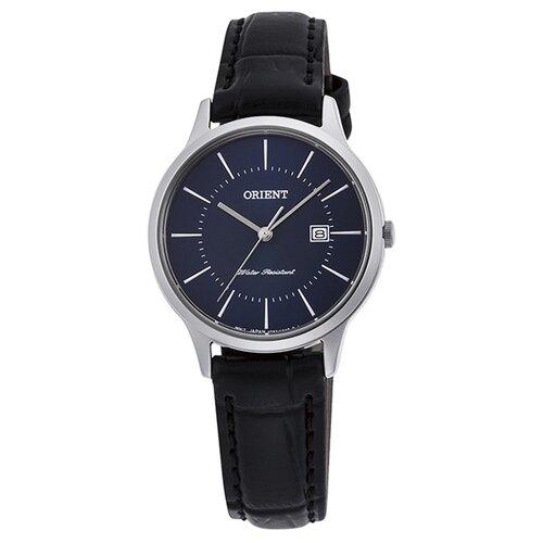 Наручные часы ORIENT QA0005L1 наручные часы orient uaan003b