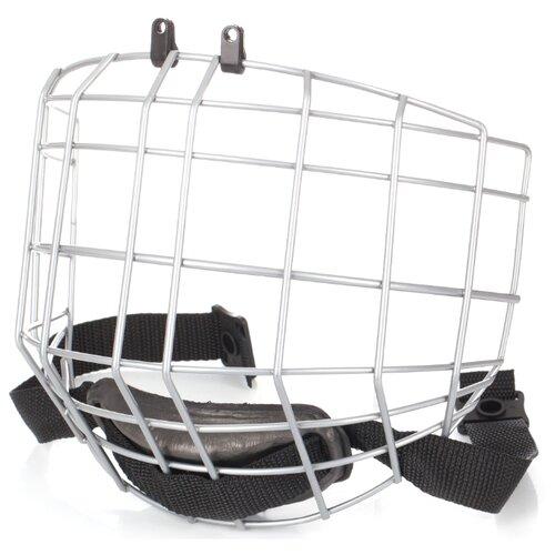 Запчасти для шлема NORDWAY запчасти