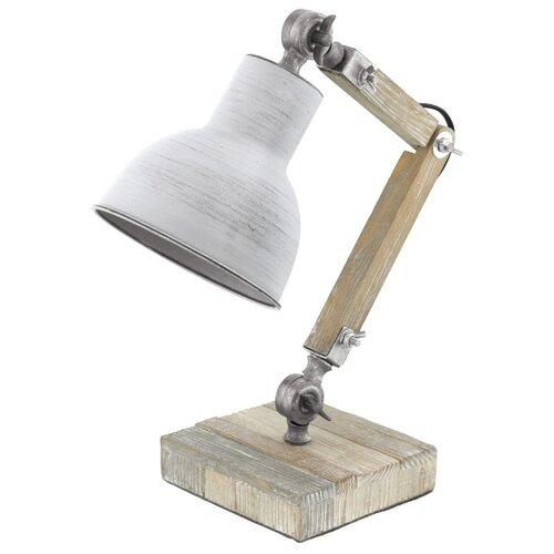 Настольная лампа Eglo eglo 95052