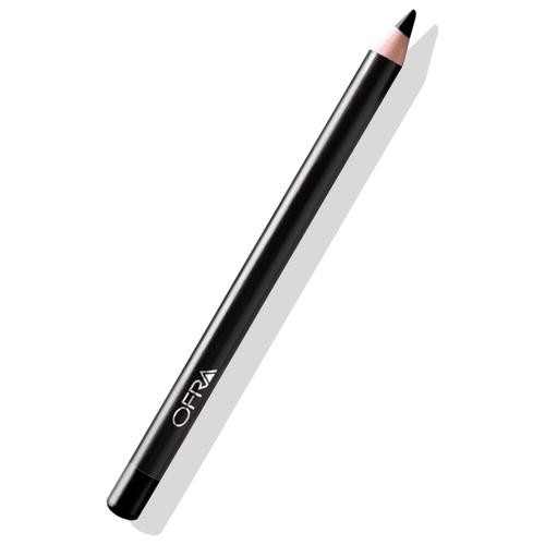 OFRA Карандаш для глаз Eyeliner карандаш для глаз supreme pigment gel eyeliner 2 8г nude