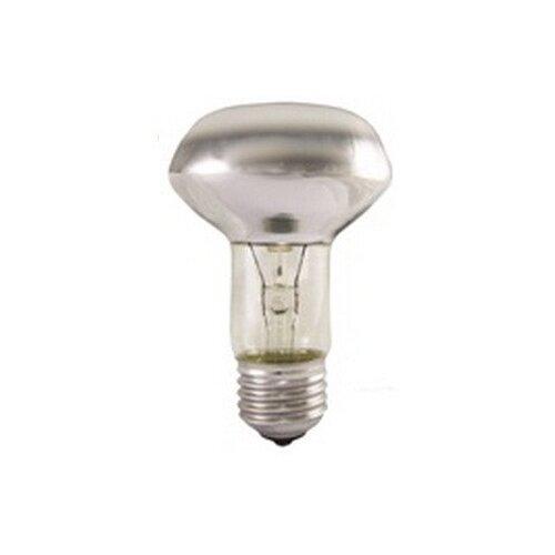 Лампа накаливания Tdm R63 E27 лампа энергосберегающая tdm sq0323 0054
