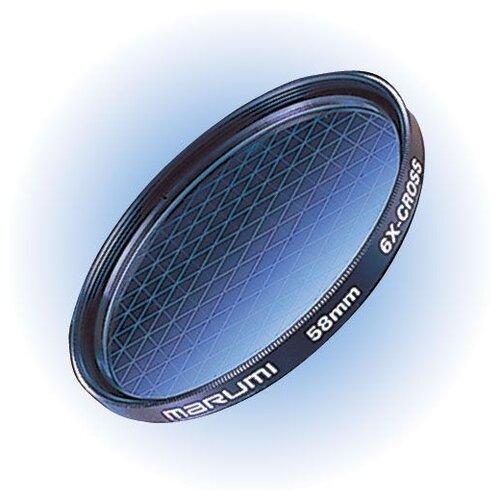 Фото - Спектрально-лучевой фильтр фильтр
