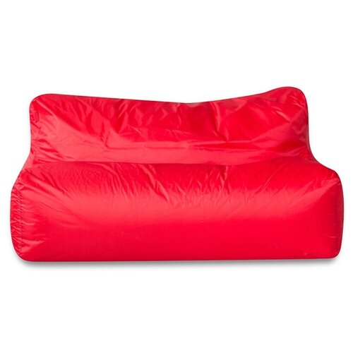 DreamBag Бескаркасный диван